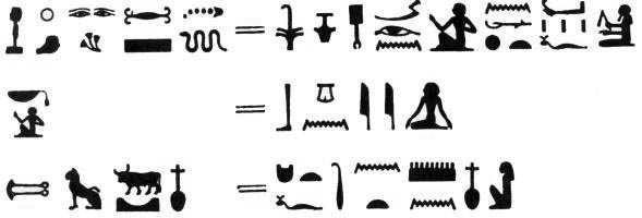 Криптография и защищённая связь: история первых шифров - 1