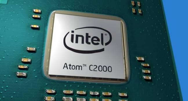 Баг чипа Atom С2XXX начнёт проявляться через 18 месяцев работы: пострадает оборудование Cisco и других компаний - 2