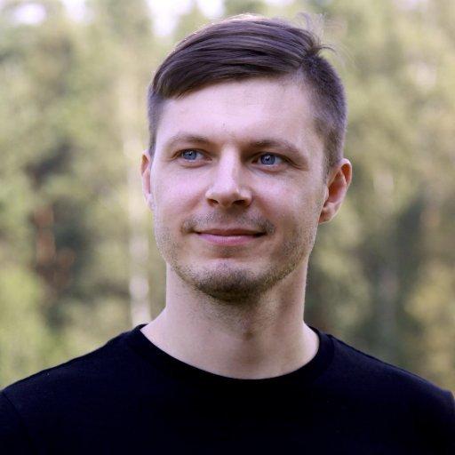Балансировка нагрузки и отказоустойчивость в «Одноклассниках» - 1