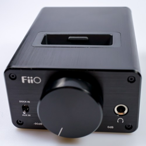 Молод годами, да стар умом: история бренда FiiO - 13