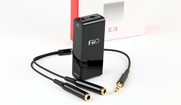 Молод годами, да стар умом: история бренда FiiO - 4