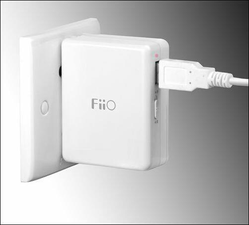 Молод годами, да стар умом: история бренда FiiO - 5