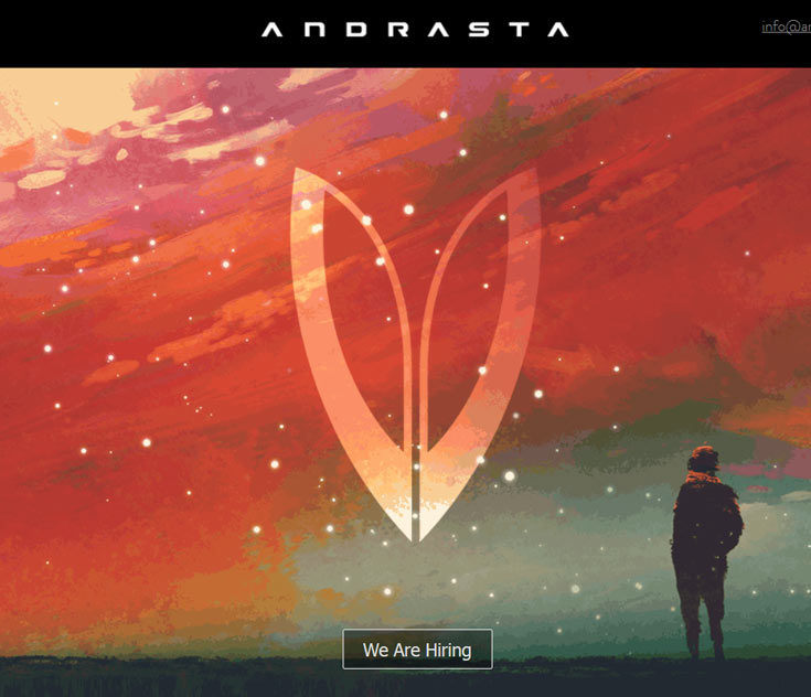Компанией Adrasta руководит бывший генеральный директор Cyanogen