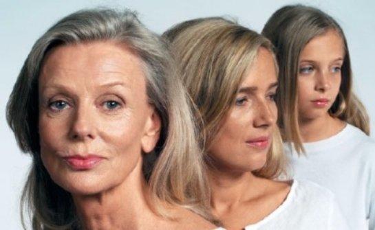 Гормон сна поможет приостановить старение человека