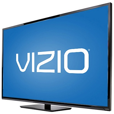Телевизоры Vizio шпионили за своими хозяевами