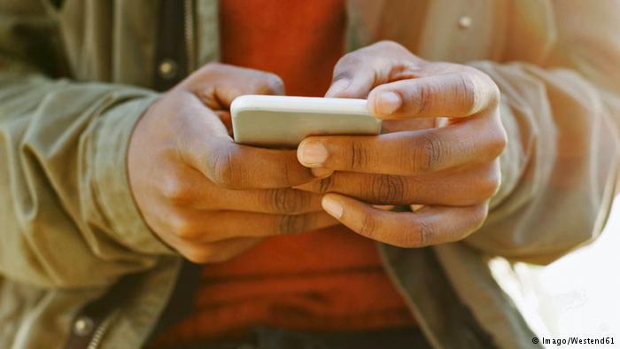 В Камеруне блокируют интернет. Причины происходящего - 5