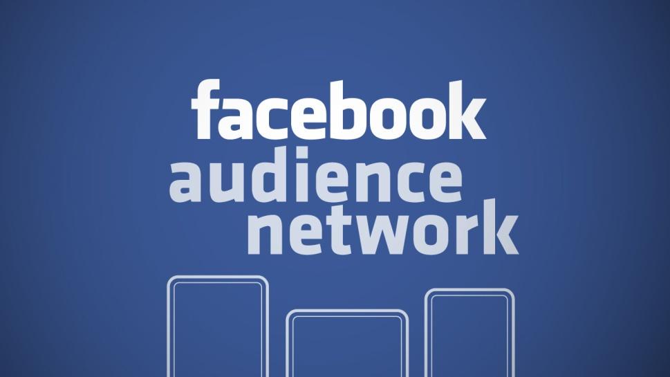 Facebook Audience Network — новое слово в монетизации сайтов и приложений - 1