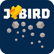 J-Bird - 1