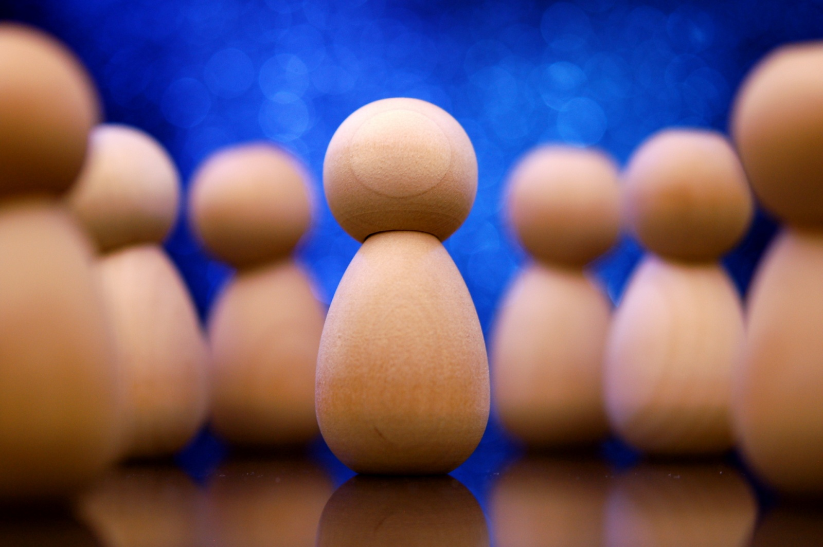 Триггерные рассылки: как увеличить конверсию - 1