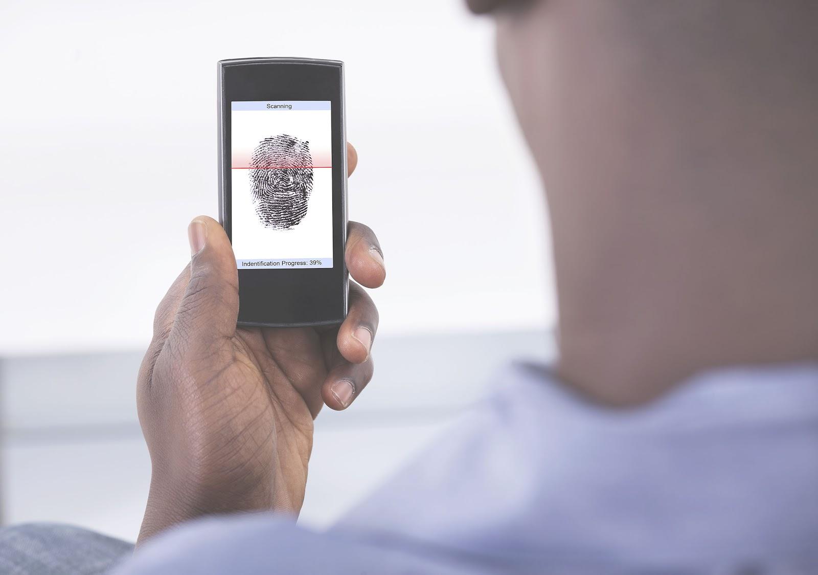 10 технологий, которые должны быть в современном смартфоне - 7