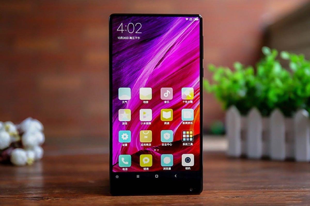 10 технологий, которые должны быть в современном смартфоне - 8