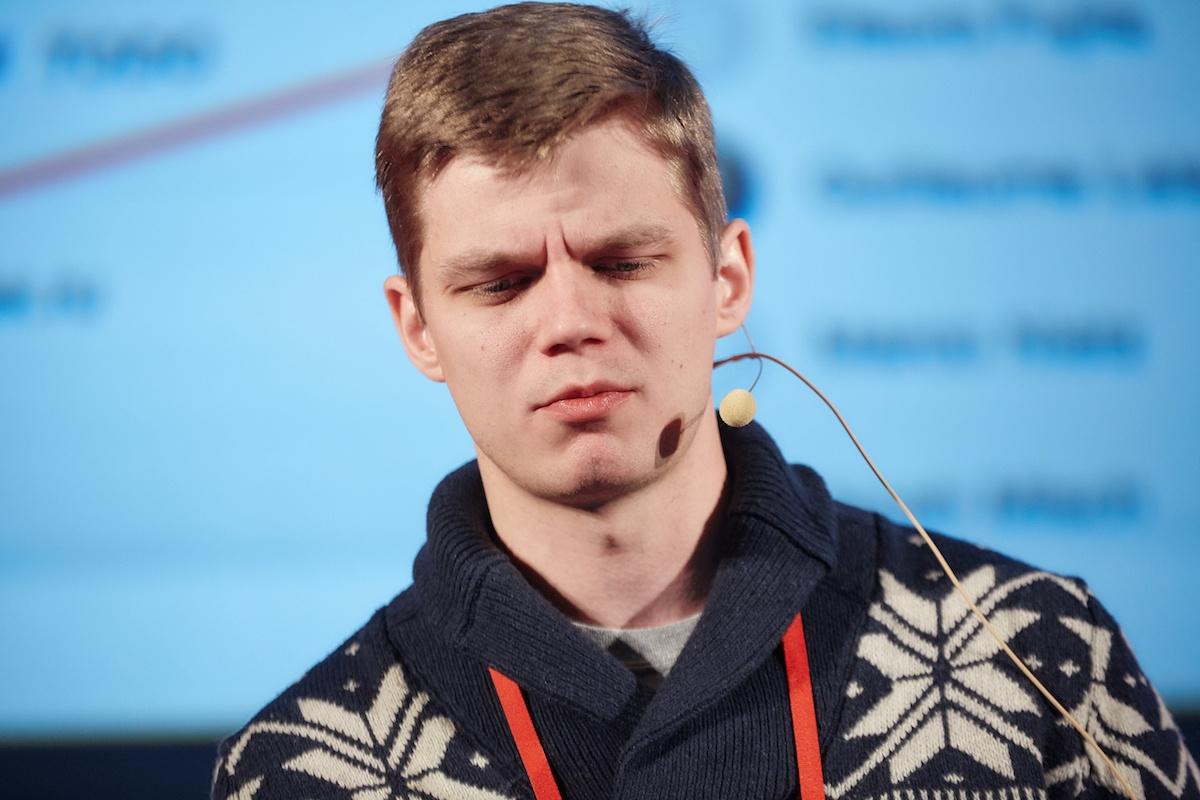 История успеха «Яндекс.Почты» с PostgreSQL - 1