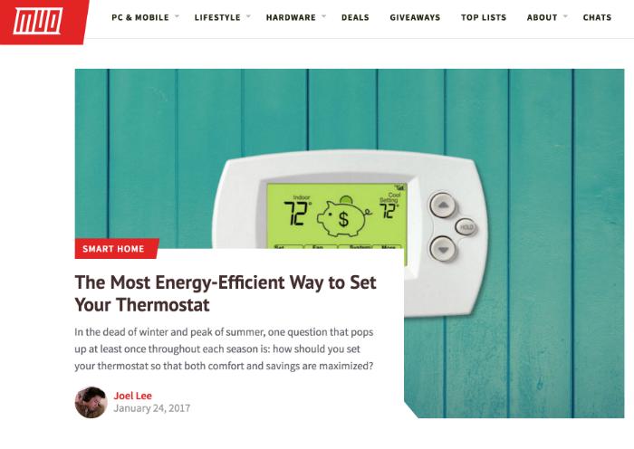 Как прокрастинировать эффективно: 6 полезных онлайн-сервисов - 5