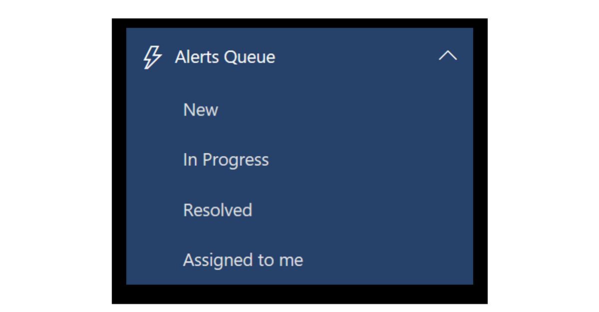 Служба Advanced Threat Protection в Защитнике Windows - 5