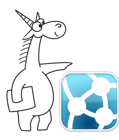 Проверка open-source сервера World of Warcraft CMaNGOS - 1