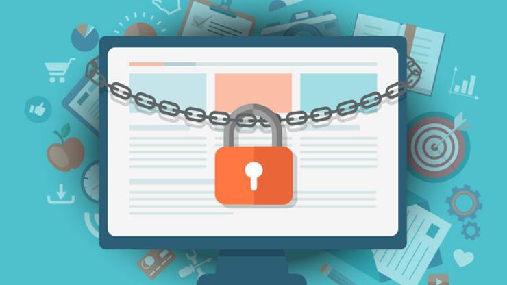 Страховые компании и криптовымогатели: новый метод уберечь себя от последствий работы ransomware - 1