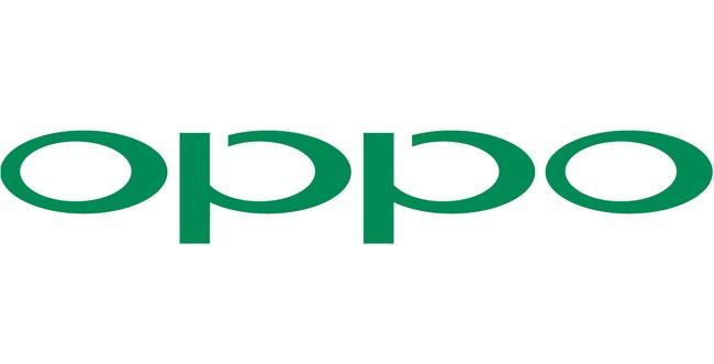 Oppo планирует нарастить поставки смартфонов с 99,4 до 160 млн устройств в 2017 году