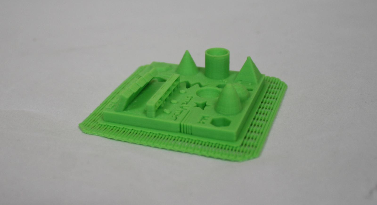 UP! Mini 2 — 3D-принтер для ваших детей - 14