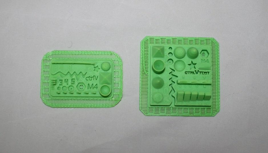 UP! Mini 2 — 3D-принтер для ваших детей - 15