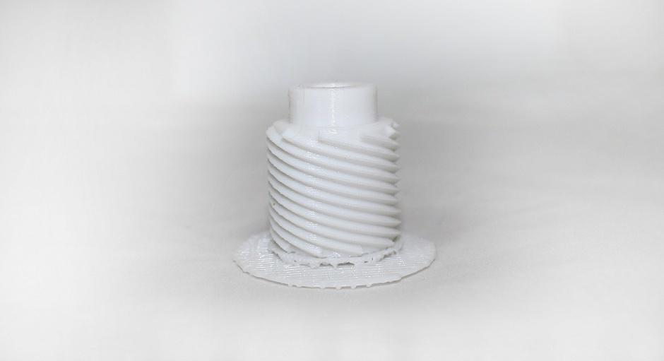 UP! Mini 2 — 3D-принтер для ваших детей - 24