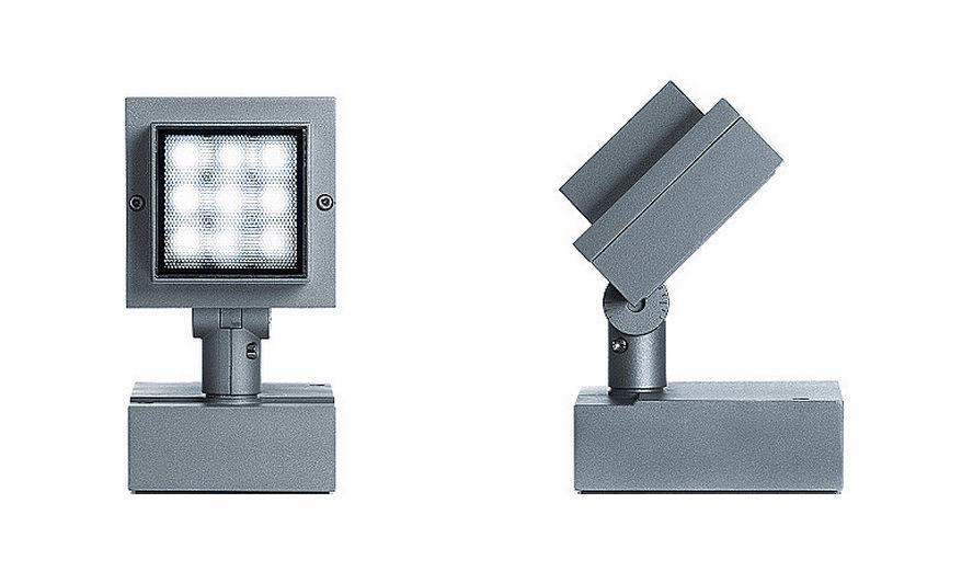 Управление светильниками по протоколу DALI с помощью Arduino - 4