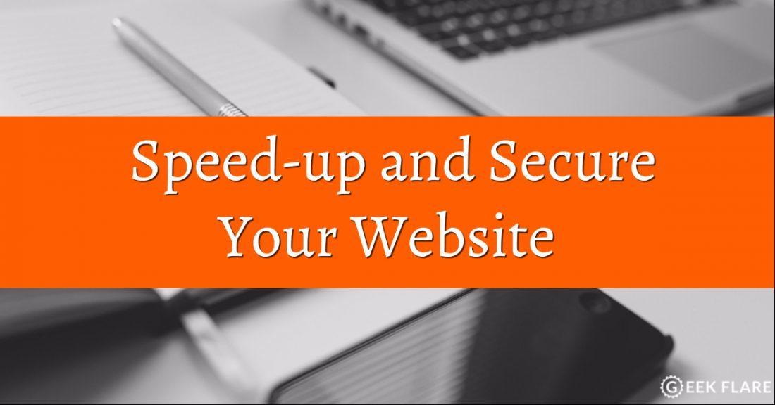 6 нестандартных приемов для улучшения производительности и безопасности сайта - 1