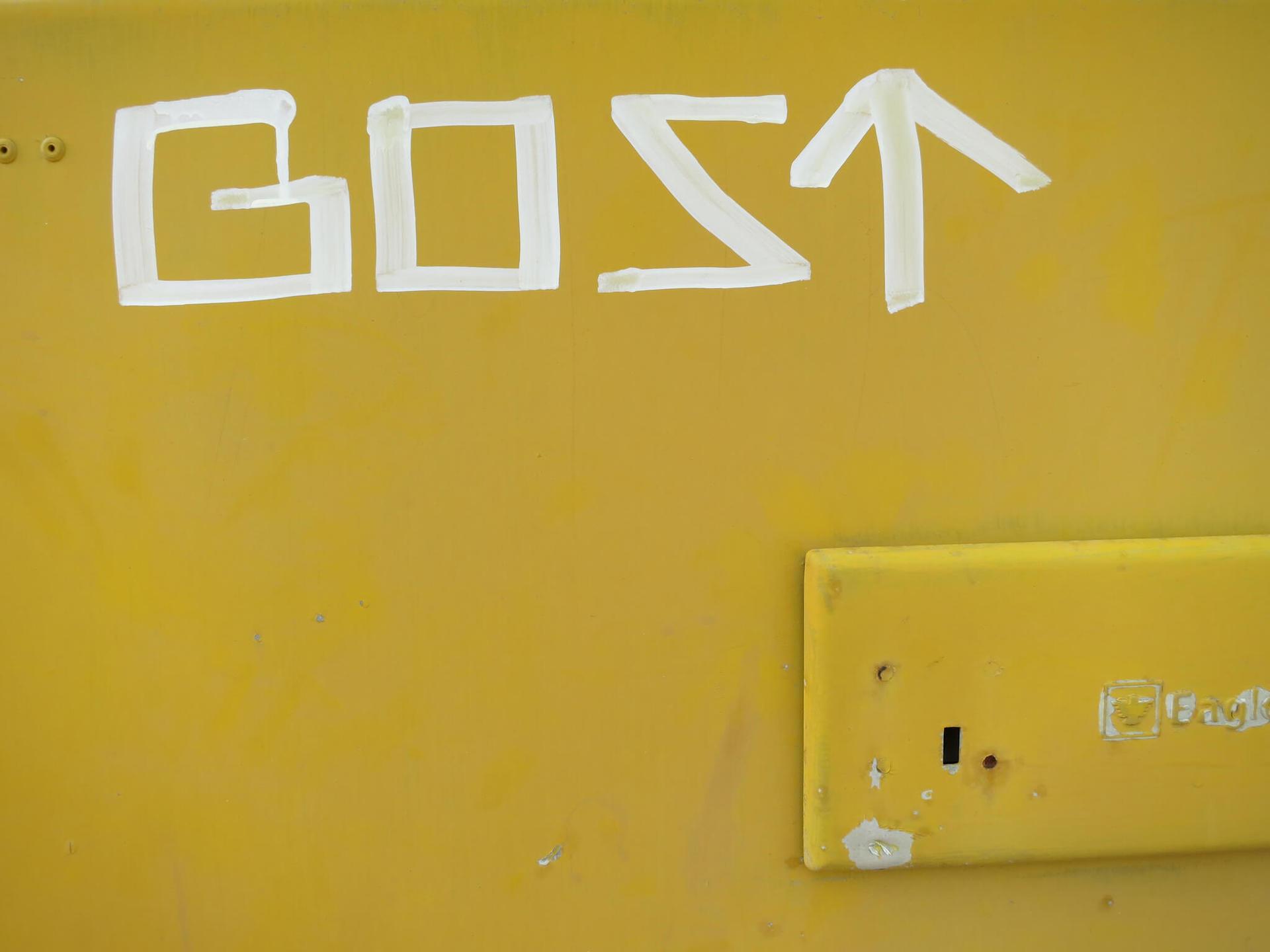 «Пятничный формат»: мифы об идеальном рабочем месте - 2