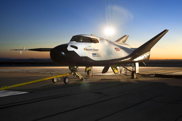 В администрации президента США обсуждают возможность модернизации телескопа «Хаббл» - 2