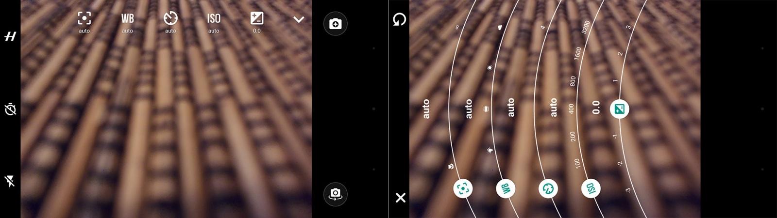 Фотомодуль Hasselblad True Zoom для Moto Z: для чего он нужен и на что способен? - 12