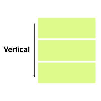 Как разработать кросс-платформенное приложение с помощью одной лишь разметки JSON - 4