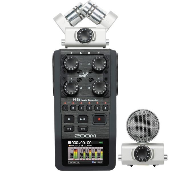 Транскрипт подкаста «Звук»: Что подарить аудиоману - 4