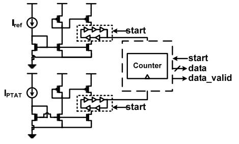 «Умная пыль»: как устроен самый маленький компьютер Michigan Micro Mote - 4