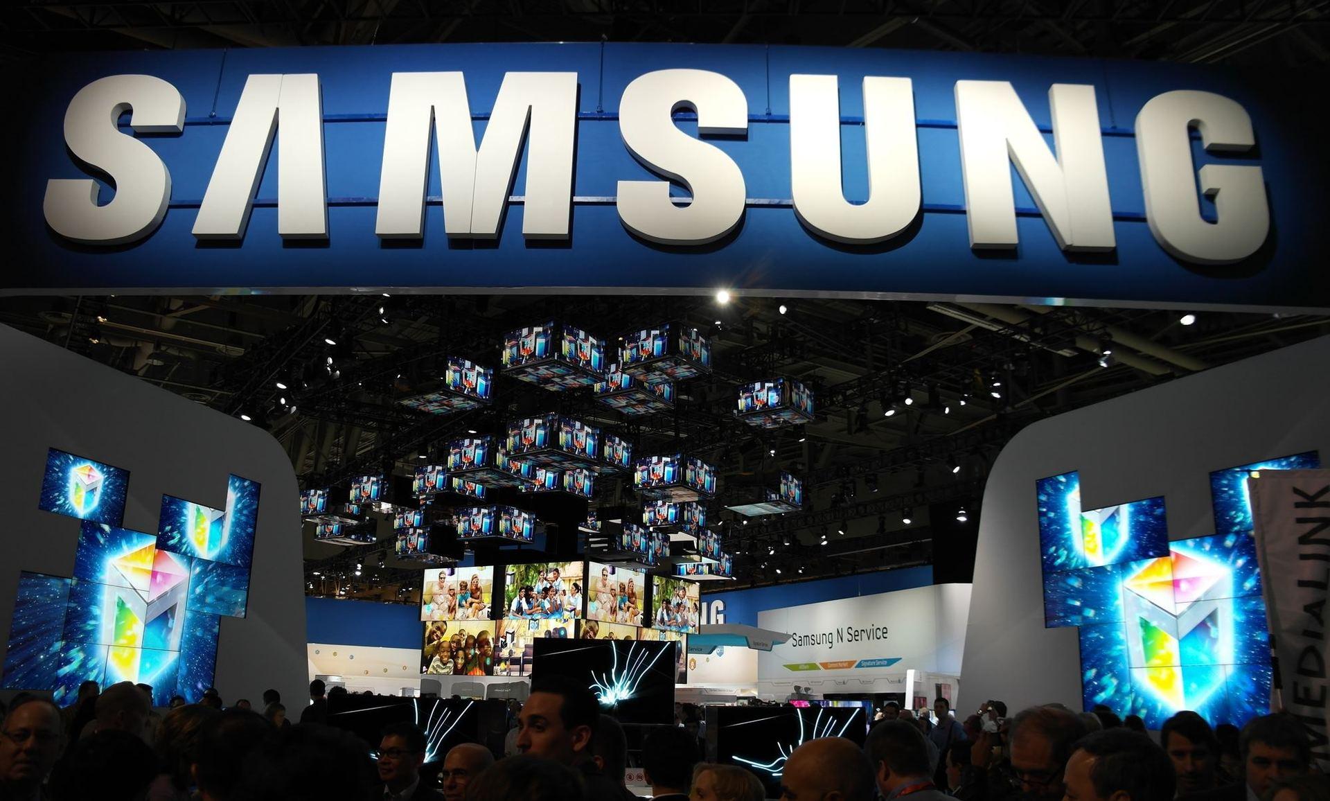 Samsung планирует возобновить продажи «взрывного» Galaxy Note 7 - 1