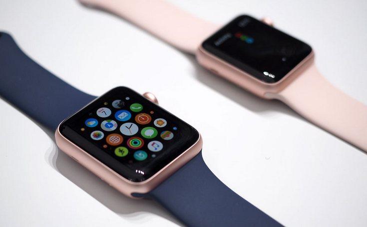 TPK Holding перестанет быть партнёром Apple