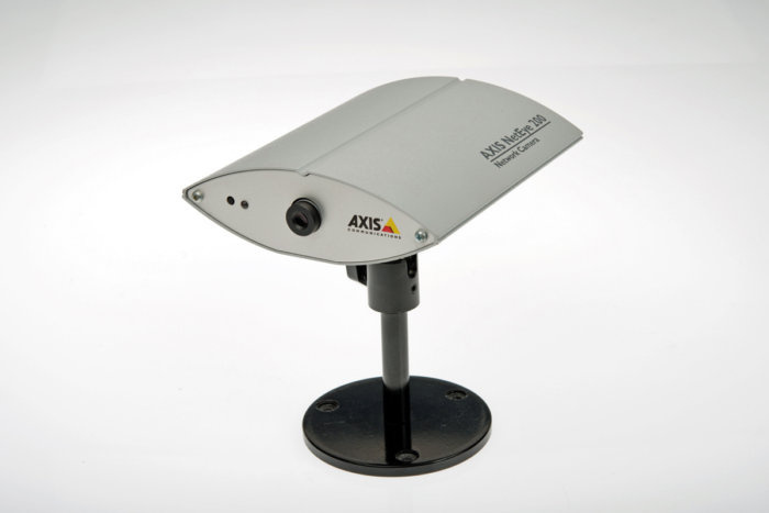 Видеоаналитика: распознавание лиц, детектор очередей, поиск объектов на видео - 2