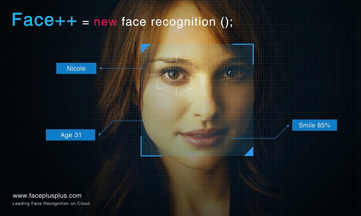 Видеоаналитика: распознавание лиц, детектор очередей, поиск объектов на видео - 5