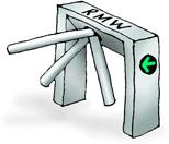 Введение в lock-free программирование - 5