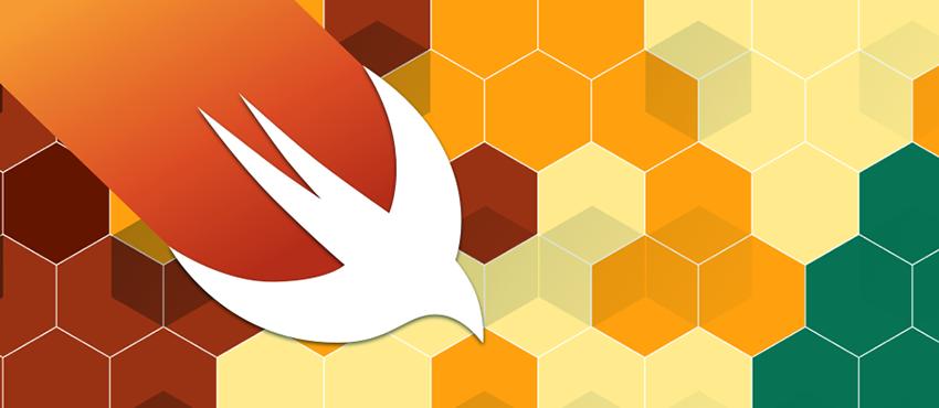 CSS для Swift: использование стилей для любых подклассов UIView - 1