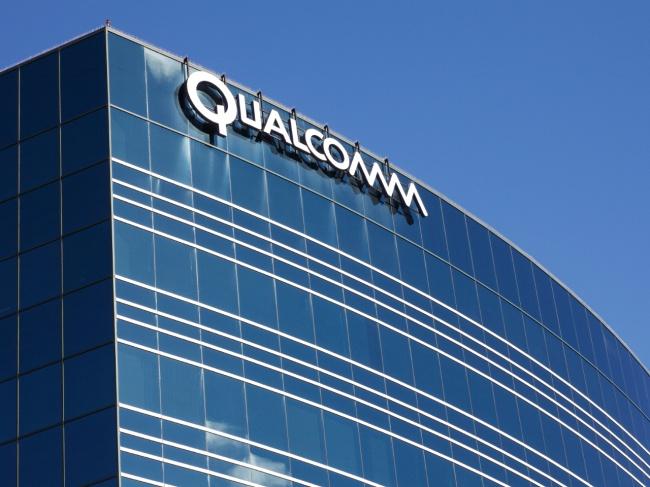 Qualcomm попробует опротестовать огромный штраф