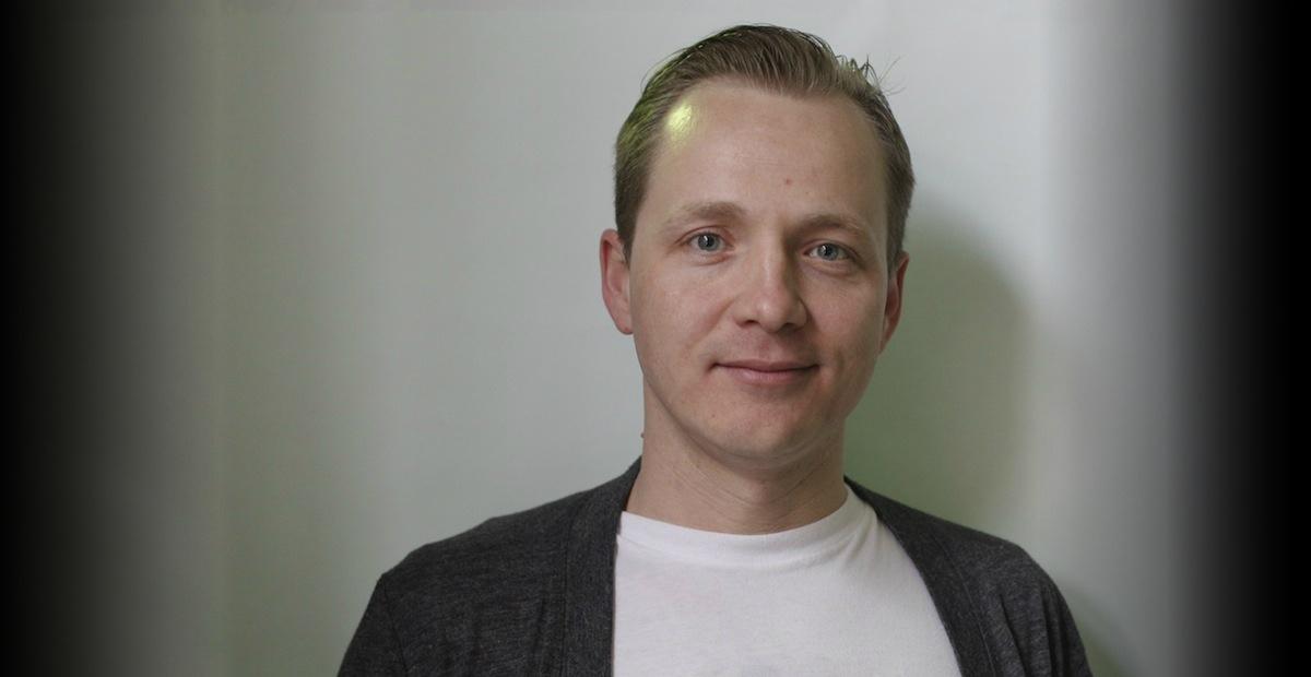 Как работают ИТ-специалисты. Семен Багреев, Rambler Digital Solutions, руководитель отдела разработки Python-Ruby - 1
