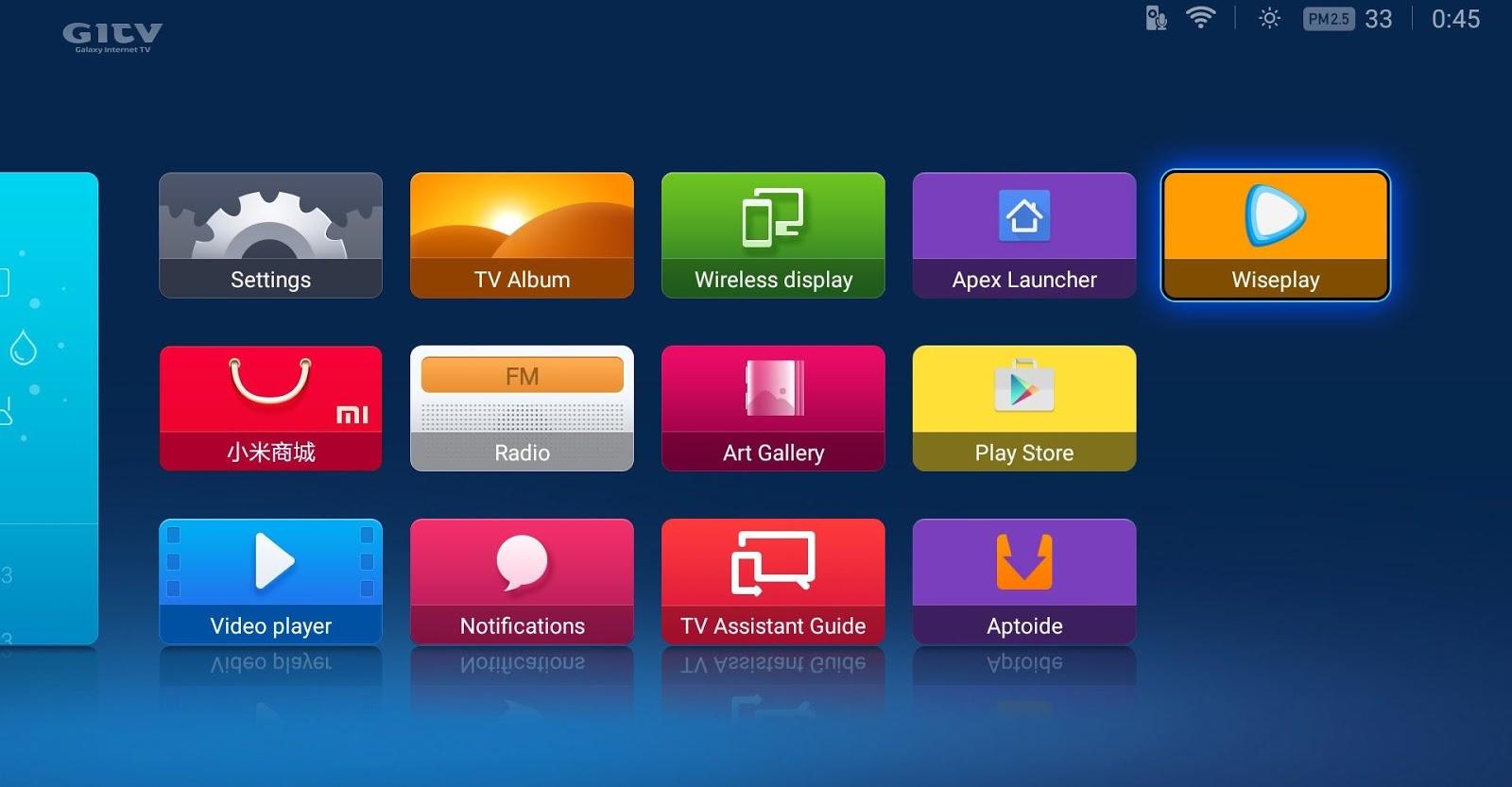 Ништяки от Xiaomi: новый Redmi Note 4X и кое-что ещё - 18