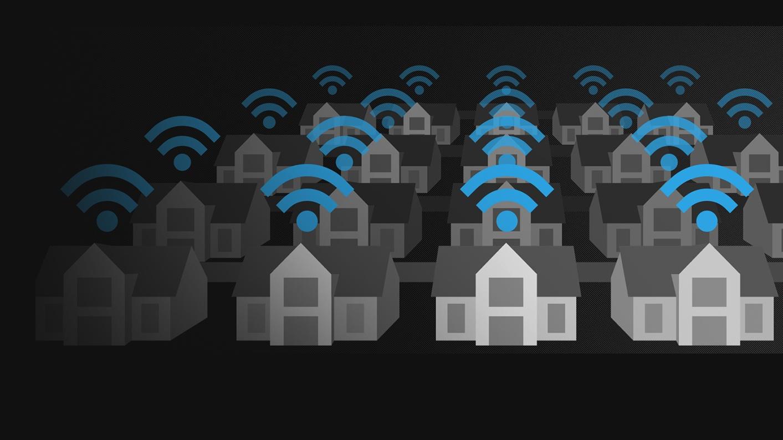 За $5 в Даркнете можно приобрести «вечный» доступ к интернету в США - 1