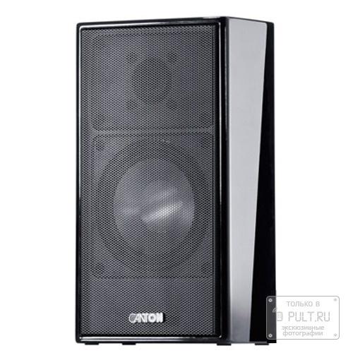 «Анатомия» домашних акустических систем: материалы и акустическое оформление - 16