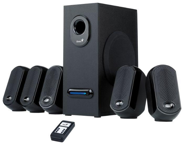 «Анатомия» домашних акустических систем: материалы и акустическое оформление - 2