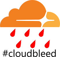 CDN-провайдер Cloudflare внедрял содержимое памяти своего сервера в код произвольных веб-страниц - 1