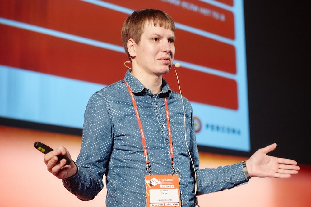 MySQL и MongoDB — когда и что лучше использовать - 1