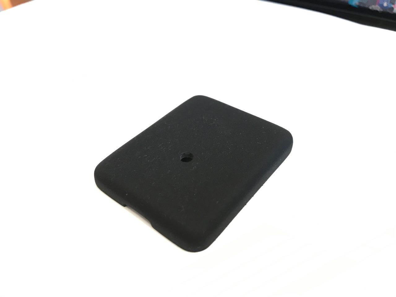 Мелкосерийное производство корпусов 3д печатью. Придаем «заводской» внешний вид - 17