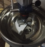 Прецизионное литьё мягким силиконом в домашних условиях, с помощью 3D-печати - 10