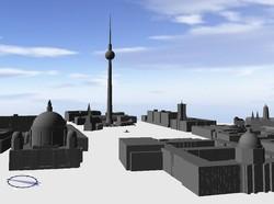 Перевод концепции модели данных ESRI внутреннего пространства зданий (BISDM) - 18