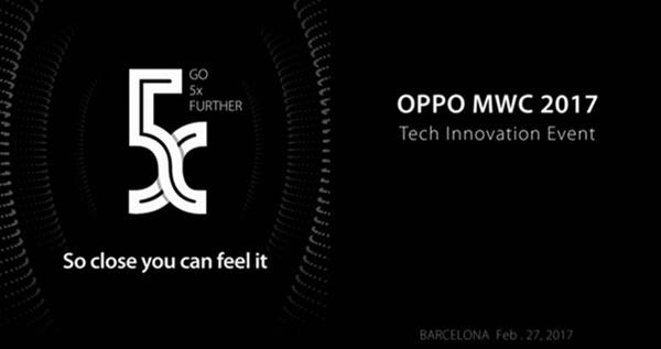 Смартфон Oppo с пятикратным оптическим зумом будет оснащен сдвоенной камерой